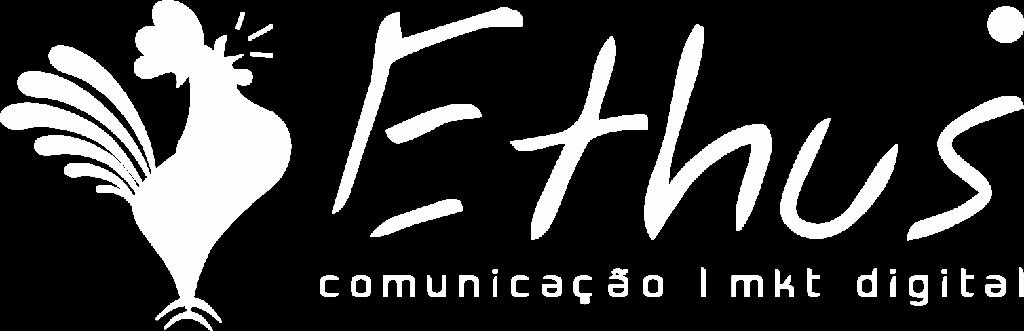 logo_ethus_branco